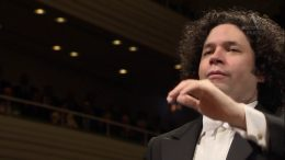 Maurice-Ravel-Bolero-Gustavo-Dudamel-conducts-the-Wiener-Philharmoniker-at-Lucerne-Festival-2010