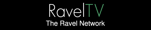 Ravel TV | The Ravel Network